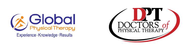 Global Physical Therapy - Doctors of Phyical Therapy